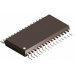 Infineon XMC1301T038F0032ABXUMA1, 32bit ARM Cortex M0 Microcontroller, XMC1000, 66.4MHz, 32 kB Flash, 38-Pin TSSOP