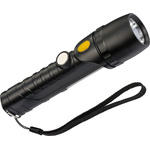 brennenstuhl LED LED Torch - Rechargeable 360 lm