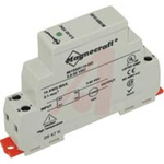 RELAY,SOLID STATE,DC OPERATED,3.5-32VDC INPUT,15A,3-50VDC LOAD VOLTAGE