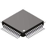 Analog Devices ADUC7060BSTZ32, 16bit ARM7TDMI Microcontroller, ADuC8, 10.24MHz, 32 kB Flash, 48-Pin LQFP