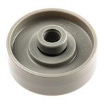 BNL 8kg Skate Wheel, 48.5mm diameter, 8mm Bore Diameter