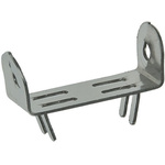 Mounting Screw Clip Fan Mount for use with 3300 / 4300 & 8300 Fan Series