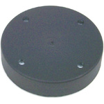 Sunnex Magnetic Base for Machine & Inspection Light Inspection Lamp