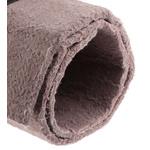 Aerogel Miroporous Blanket Thermal Insulation, 1m x 700mm x 10mm
