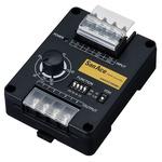 Fan Speed Controller, 5 Speeds, 7 → 60 V dc, Pulse Width Modulation