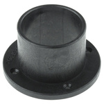Fan Inlet Ring for use with U97EM series fans