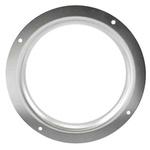 Fan Inlet Ring for use with Centrifugal Fan, Splash Proof Centrifugal Fan