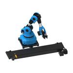 Niryo Light Duty Conveyor Belt, 700mm x 225mm