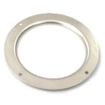 Fan Inlet Ring for use with Centrifugal fan