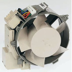 Fan Motor Assembly for use with Vent-Axia TX Series Products