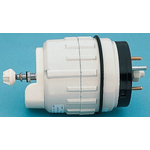 Fan Motor for use with Vent-Axia S Series Fans - Size 12 inch