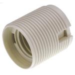 GLS E27 Lamp Holder Screw - 22.317.3906.50