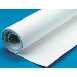 Flame Retardant Calcium-Magnesium Silicate Thermal Insulation, 2m x 610mm x 4mm