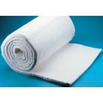 Flame Retardant Calcium-Magnesium Silicate Thermal Insulation, 4.75m x 610mm x 13mm