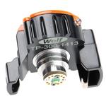 Retrofit LED Module LED Module for ATEX Torch