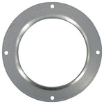 Fan Inlet Ring for use with Backward Curved Centrifugal Fan, ebm-papst Impeller 133