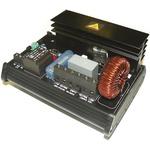 Fan Speed Controller, 230 V ac, 10A
