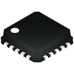 Analog Devices AD8436ACPZ-WP, True RMS-DC Converter +15mA 20-Pin, LFCSP