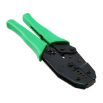Bulgin, SMB Buccaneer Crimping Tool