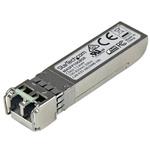 Startech, Cisco MASFP10GBSR Compatible LC Multi Mode Transceiver Module, Full Duplex