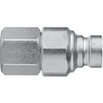 CEJN Male Hydraulic Quick Connect Coupling