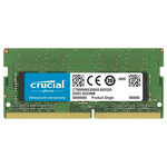 Crucial 16 GB DDR4 RAM 3200MHz SODIMM 1.2V