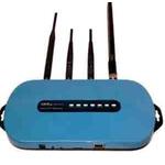 Sentrius 915MHz Gateway,LoRaWAN,LTE,WiFi
