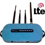 Sentrius RG186 Gateway,LoRaWAN,WiFi,IP67