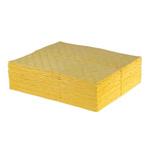 Lubetech Classic 0.5 (Per Pad) L Chemical Spill Kit