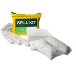 Lubetech Superior 50 L Oil Spill Kit