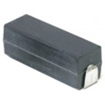 Arcol 100Ω Wire Wound SMD Resistor ±5% 3W - RWS3 100R J B