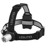 Led Lenser E41 LED Head Torch 80 lm