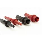 FLIR Multimeter Leads TA80