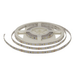 PowerLED White LED Strip 5m 24V dc