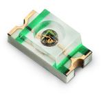 15404094BA420 Wurth Elektronik, WL-SICW 940nm IR LED, 0402 SMD package