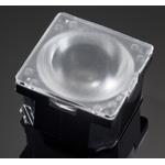 Ledil CA11355_LAURA-M, Laura Lens Assembly, 30 ° Medium Angle Beam