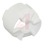 Dialight OHS35WH, OHS Lens Assembly, Oval Beam