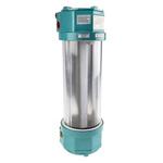 14.2 W, LED Module Hazardous Area Light Fitting, 1, LED, Temp T6, 230 V