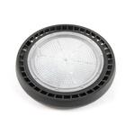 Genoa LED GrowLight,Supbiomass,wide lens