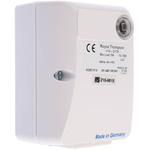 Royce Thompson Electric Lighting Controller Detector, Cadmium Sulfide, Wall Mount, 230 V