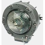 200 W, Bulkhead Light Fitting, 1, GLS, Temp T3, T6, 240 V ac
