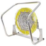 150 W Hazardous Area Floodlight LED, Zone 1, Temp T5, 100 → 277 V ac