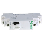 1P Impulse Relay With NO Contacts, 16 A, 24 V dc, 48 V ac Coil