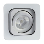 Sylvania LED Downlight, 220 → 240 V, 97 x 97 x 50 mm, 10 W