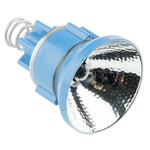 1.8 W Xenon Replacement Torch Bulb for MityLite Magnum