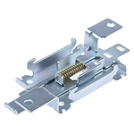 Rail Adapter for use with SC Series, SO Series, SV8 Series