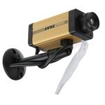 Sure24 Indoor CCTV Camera
