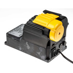 Torch Charger for use with H-251ALED, 190 x 125 x 110 mm