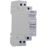 Finder SPDT DIN Rail Latching Relay - 16 A, 24V ac