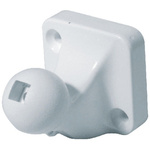 ABUS Wall & Ceiling Camera Mount Kit for use with ABUS motion detectors